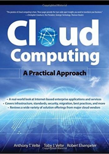 Cloud Computing: A Practical Approach