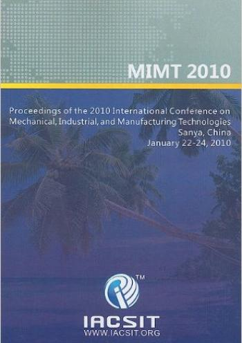 MIMT 2010