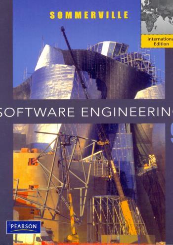 Softwave Engineering