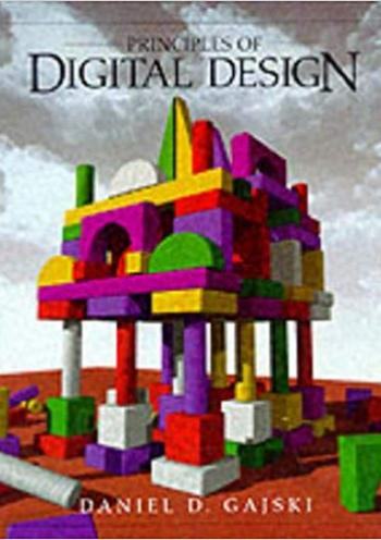 Principles of Digital Design (2nd edition)